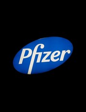 22 July 2020: Dept. of Defense and DHHS Announce $2 Billion Deal w/ Pfize (VIDEO)